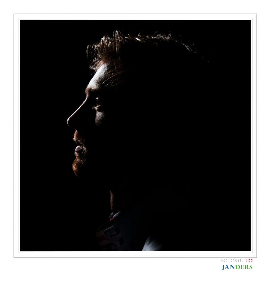 FOTOSTUDIOJANDERS.NL-010