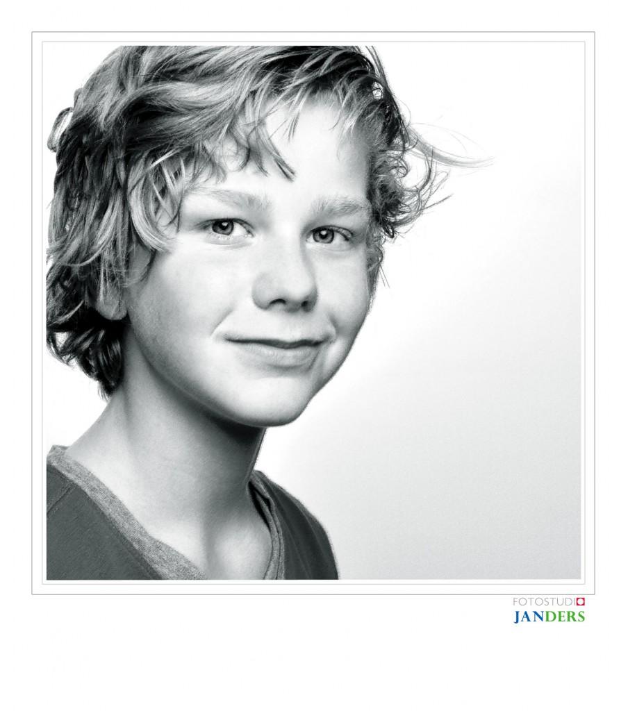 FOTOSTUDIO-JANDERS.NL-016