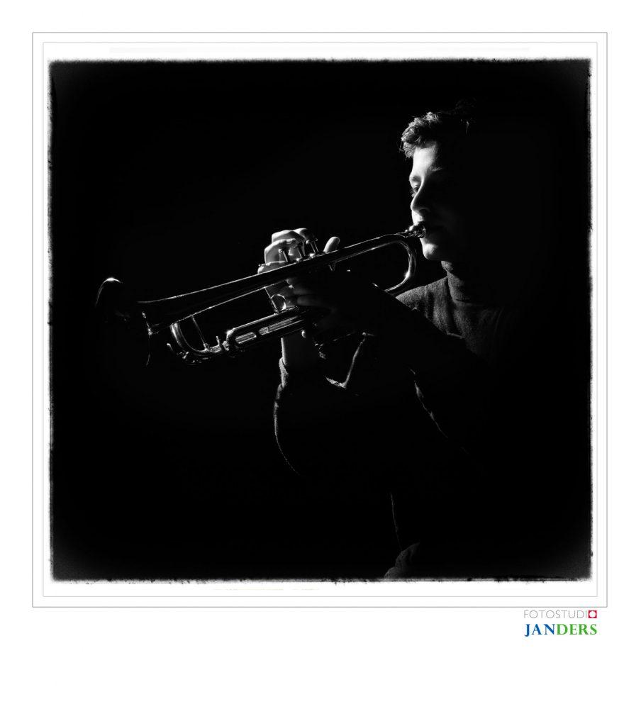 fotostudiojanders-099